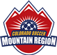 Mountain Region: New League Structure for Fall 2016