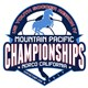 Mountain Pacific Championships: June 15-18, 2017