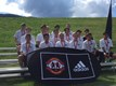 Club Spotlight: Basalt Soccer Club