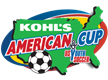 Kohl's Cup 2016: Fun, Family and Friends!