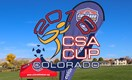Champions Crowned at CSA Cup Grand Junction 2018