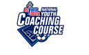 For Women Only: US National Youth License Coaching Course