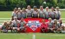 US Youth Soccer National Presidents Cup: Real Colorado Olympico U13 Girls