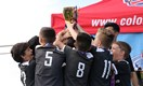 Fall 2019 Schedules: State Cup, Presidents Cup and Centennial Cup