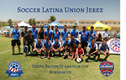 Union Jerez Fall Just Short of USASA National Cup Berth