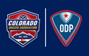 ODP Invitations Sent Out