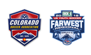 Seventeen Colorado Teams Advance to 2018 US Youth Soccer Far West Regional...