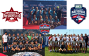Colorado Teams Perform Well In National Championships