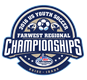 Colorado Soccer Association State Cup Champions Crowned for 2016