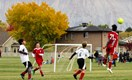 CSA Cup – Grand Junction crowns ten Champions from Mountain Region