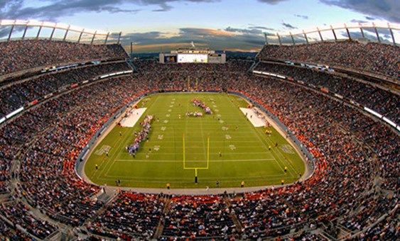 10 Things To Know About The Mile High City