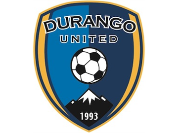 Two New DOCs for Durango Youth Soccer!