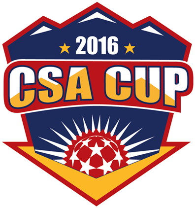 CSA Cup Registration Open Now!