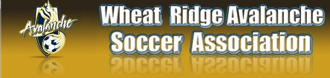 Wheat Ridge Avalanche: Coach Positions Available