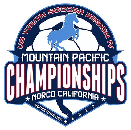 Mountain Pacific Championships: June 15-18,...