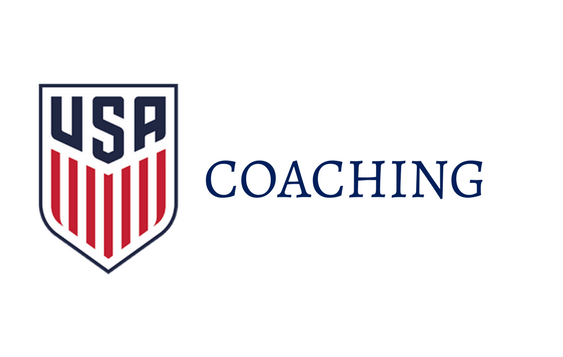 US Soccer Announces Next Dates for A-Youth...