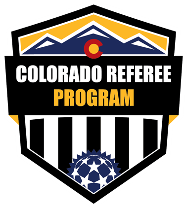 Colorado Referee Committee nominates new...