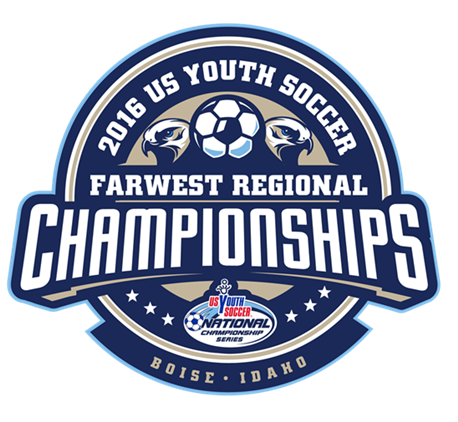Colorado Soccer Association State Cup...
