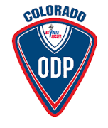 odp colorado