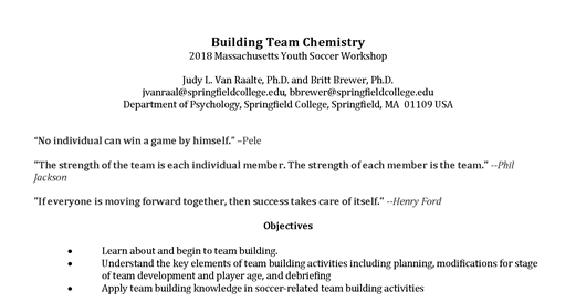 Mass Youth Soccer 2018 Team Builiding_Page_1