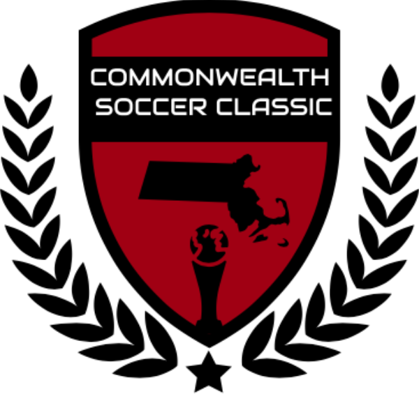 Commonwealth Soccer Classic