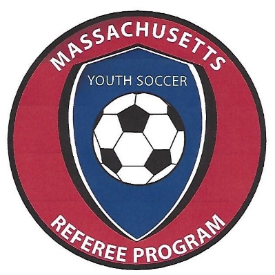 Grassroots Referee Program