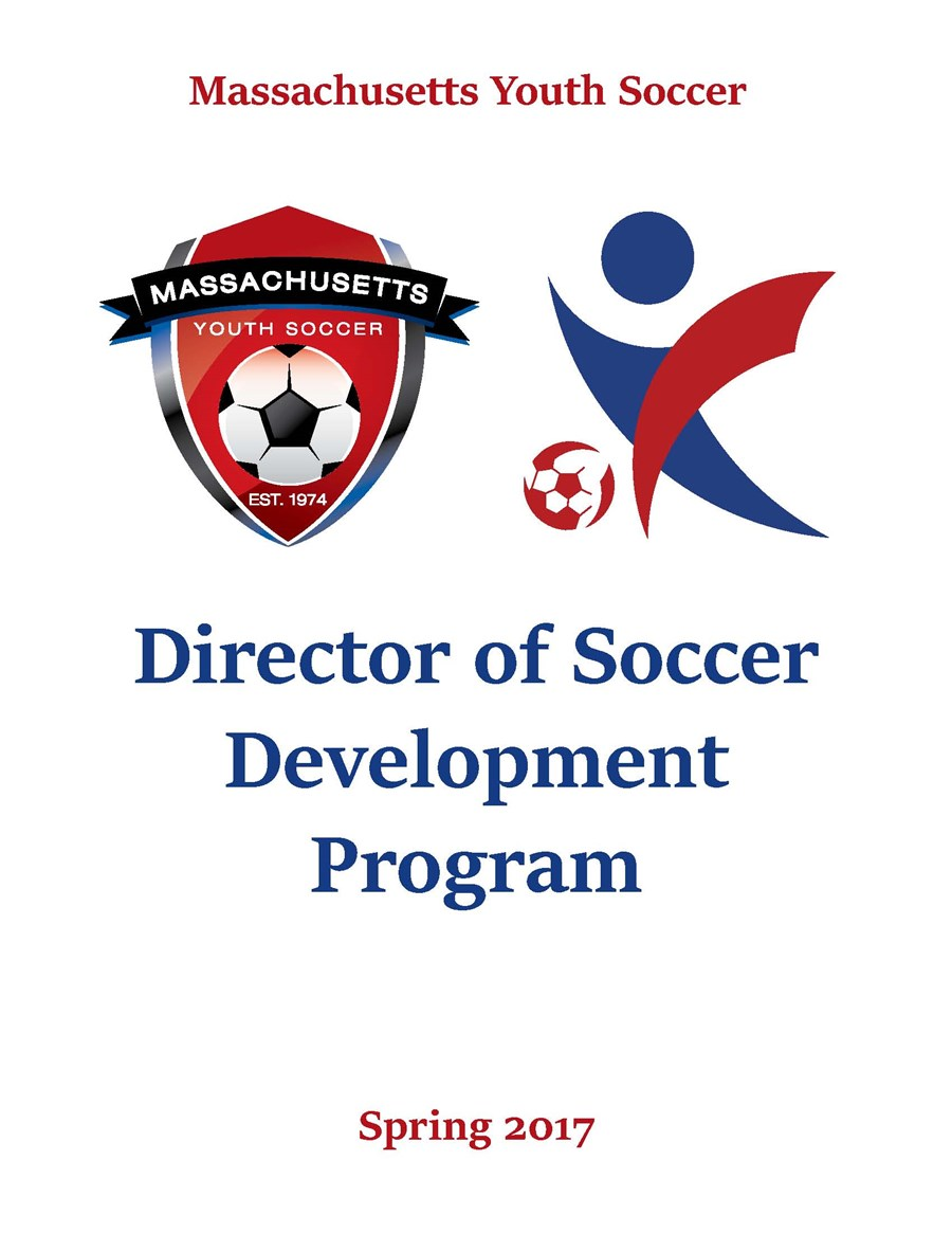 Director of Soccer Development v2_Page_1
