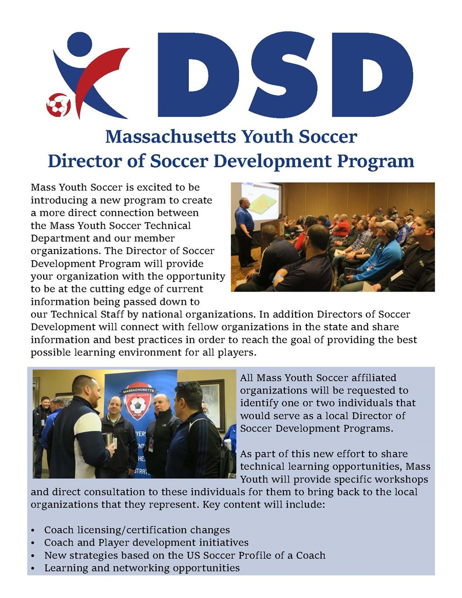 Director of Soccer Development v2_Page_2