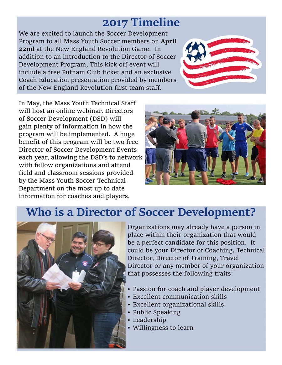 Director of Soccer Development v2_Page_3
