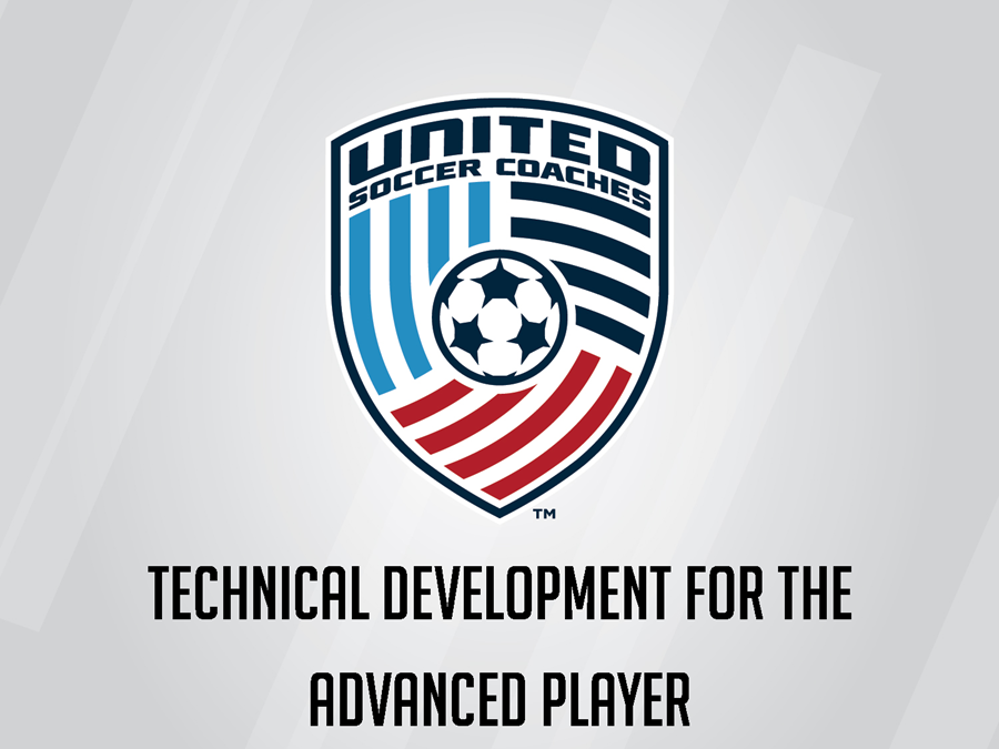 Technical Development for Advanced Player_Page_01