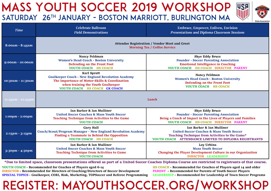 Workshop Schedule 2019_Page_1