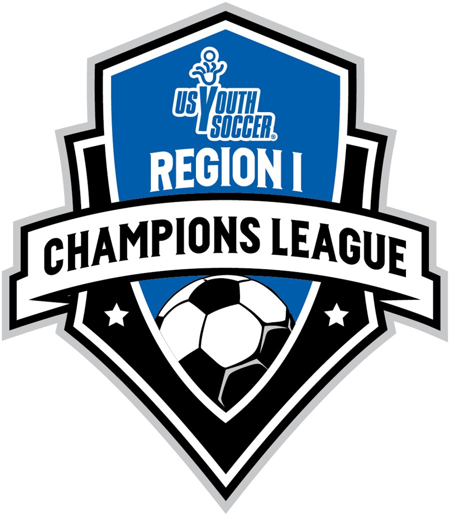 region 1 champions league  (generic) 2014