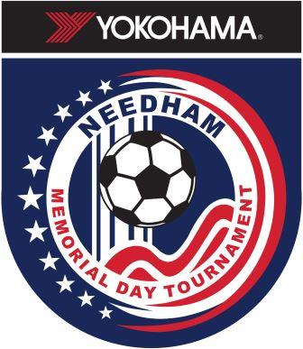 Yokohama.NMDT.logo.final Website Size