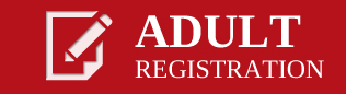 Adult Registration