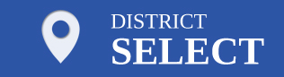 District Select