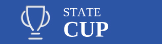State Cup