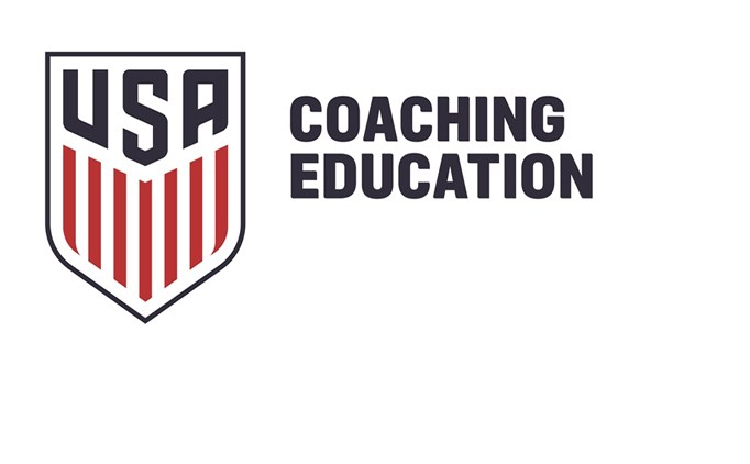 U.S. SOCCER COACHING GRASSROOTS PATHWAY