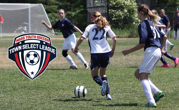 Town Select League Tryouts