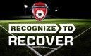 Mass Youth Soccer's Adoption of Recognize To Recover Program and Policies