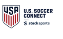 MASSACHUSETTS YOUTH SOCCER ASSOCIATION AND STACK SPORTS ANNOUNCE TECHNOLOGY...