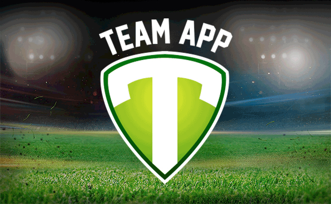 Mass Youth Soccer Partners with Team App