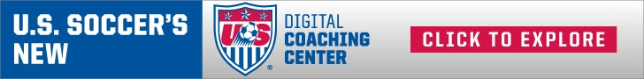 Coaching F License Banner