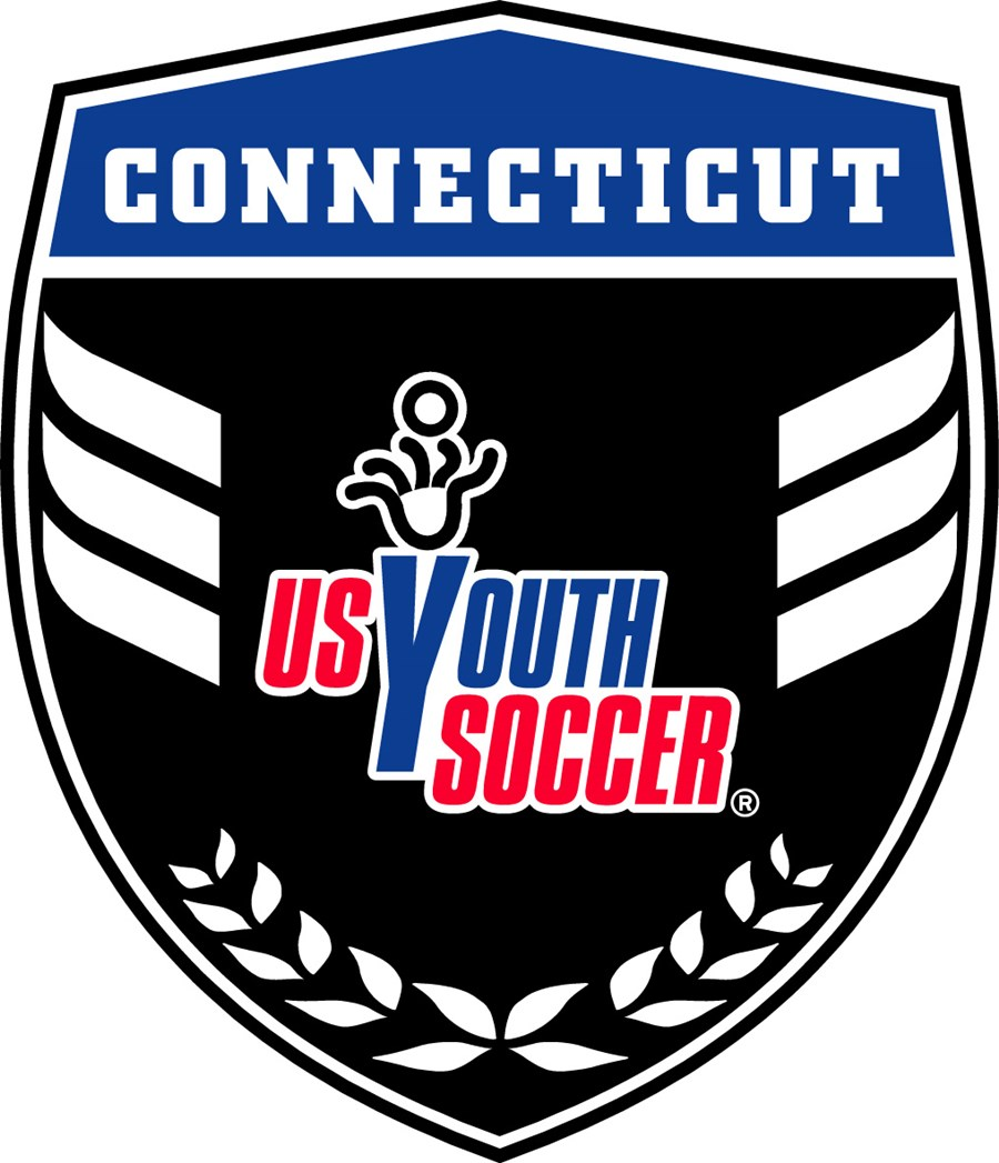 ODP Connecticut Logo