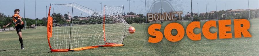 Soccer-Collection-Banner