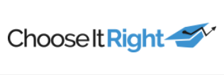 choose it right logo