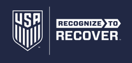 recognize to recover logo