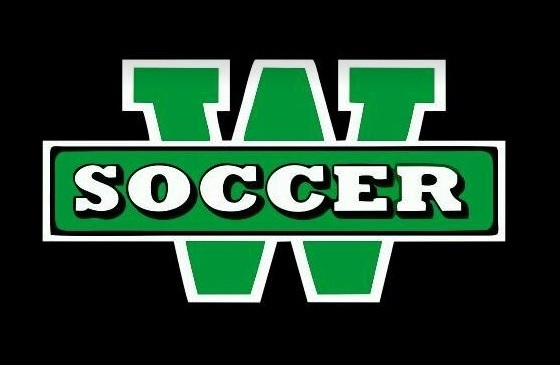 wallingford soccer club logo