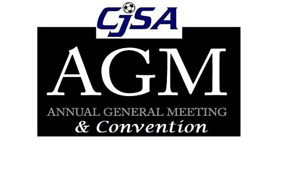 2017 AGM & Convention