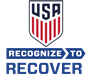 USSF-Recognize-to-Recover-website