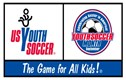 US Youth Soccer Month